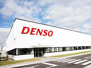 デンソー東日本